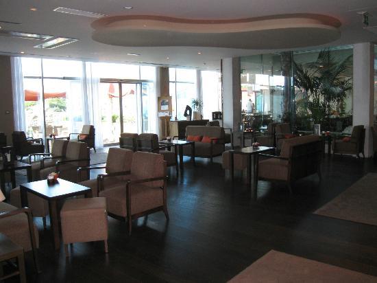 Hotel Bellevue Dubrovnik: BAR