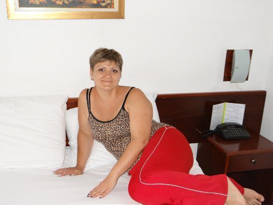 Hotel Lunay: 1
