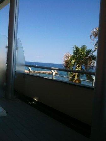 Photo of Residence Perelli Loano