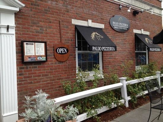 Image result for palio pizzeria cape cod free images