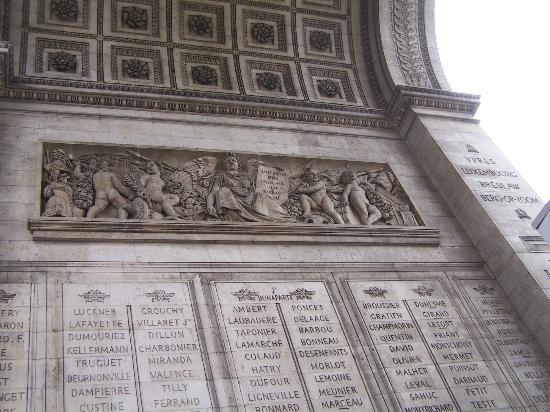 arc-de-triomphe.jpg (550×412)