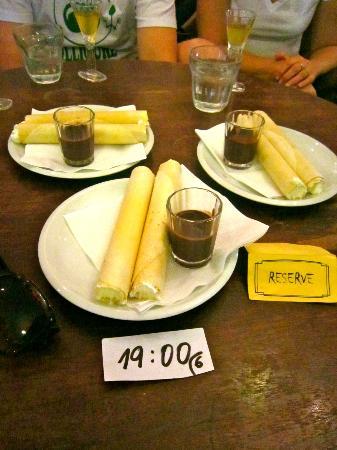 Taste Of Prague Food Tour Tripadvisor