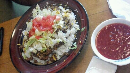 Taste of okinawa jacksonville nc