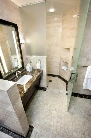 Inn At Water S Edge Updated 2017 Prices Amp Hotel Reviews