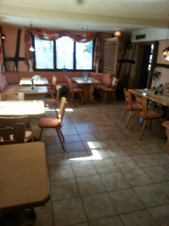 pizzeria cavallino kassel restaurantanmeldelser tripadvisor. Black Bedroom Furniture Sets. Home Design Ideas