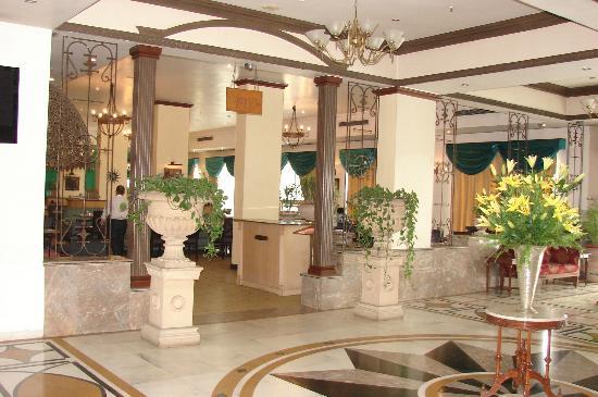 Hotel Kanha Shyam Updated 2018 Reviews Amp Price