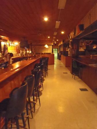 John Barleycorn S Pub Lake George Restaurant Reviews