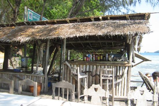 Tropical Islands Available Rooms August