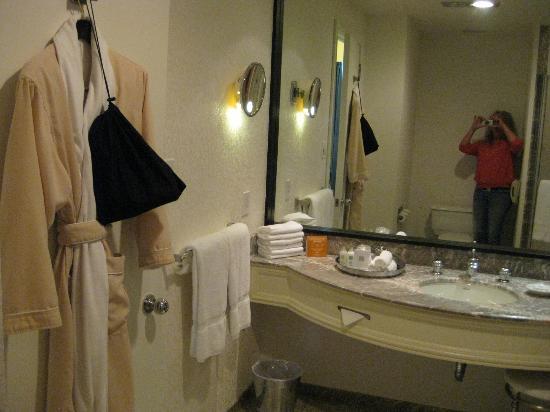 洛伊斯時尚飯店照片