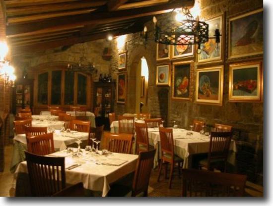 Hotel Villa Franco Recensioni