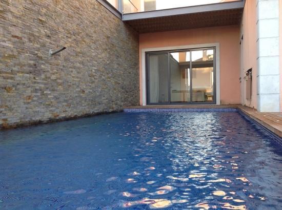 Vale do Lobo Resort : piscina