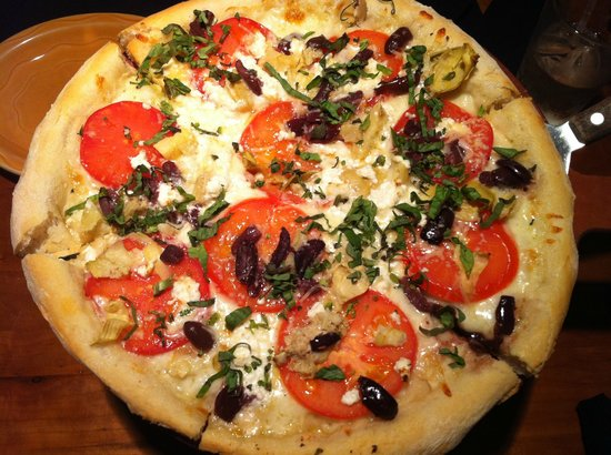 Picazzo S Healthy Italian Kitchen Flagstaff Flagstaff Az