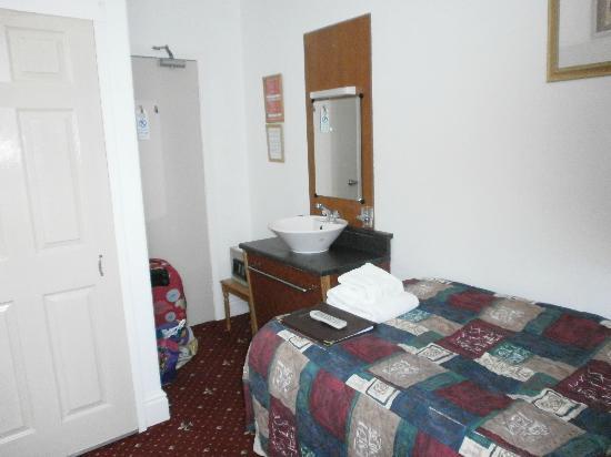 Karden House Hotel照片