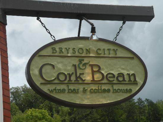 Bryson City Photos Featured Images Of Bryson City North