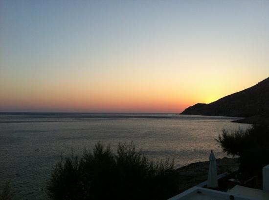 Aglaia Studios: meravigliosi tramonti