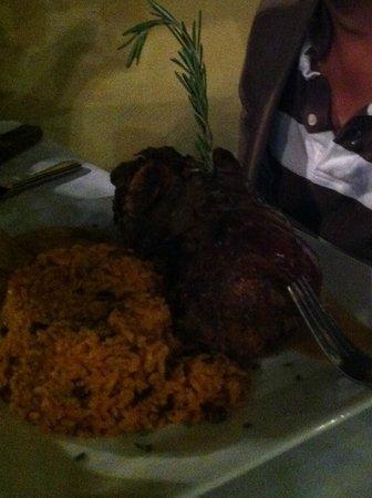 Tasty Kitchen New Rochelle
