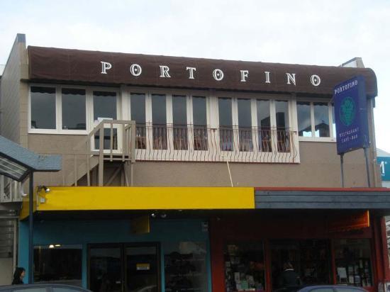 Portofino Bar & Restaurant Foto
