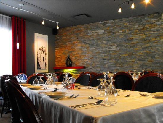 Restaurant le chou bruxelles sherbrooke menu prices for Ateliers cuisine bruxelles