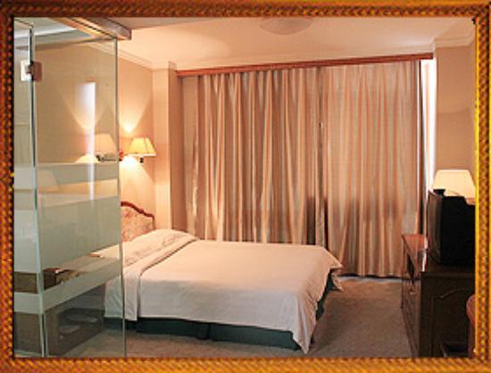 Meilihua Hotel