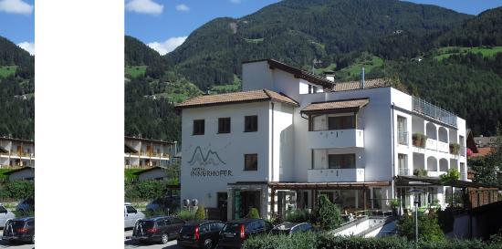 Hotel Innerhofer