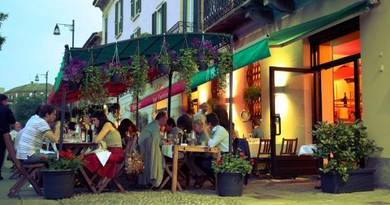 Sant'Eustorgio Photo