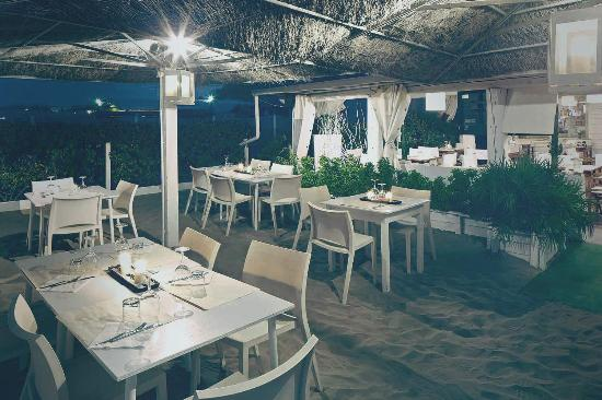 de 10 b sta restaurangerna i n rheten av bagno tequila sunrise