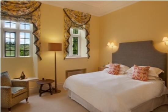 Cirencester Hotels  Star