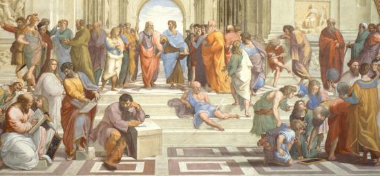 Sistine Chapel Tours