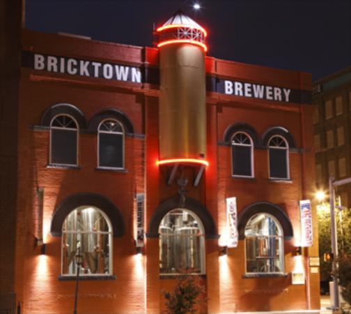 Best Resorts In Oklahoma City