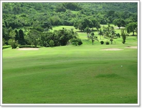 Carambola Golf Club