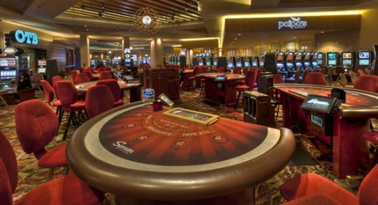 5485 casino way casino madrid albums