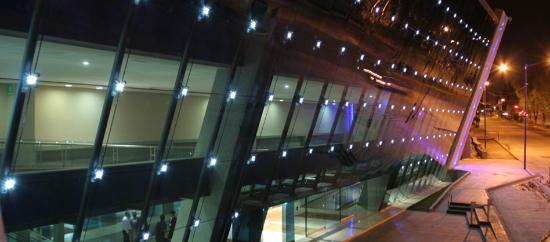 Foto de Expo Guadalajara