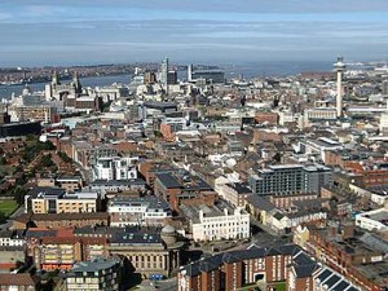 Concert Square (Liverpool, England): Top Tips Before You ...