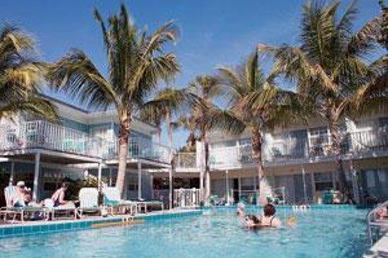 Hotels Near Lido Beach Fl