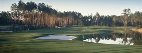 Arrowhead Country Club Myrtle Beach Sc Top Tips Before