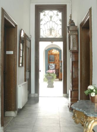Museum Paul Tetar van Elven