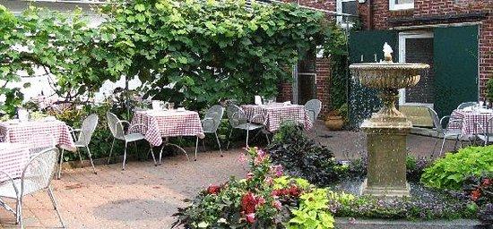 Best Italian Restaurant Watertown Ma