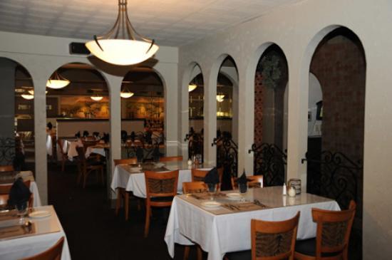 Fortuna's Restaurant & Banquets Image