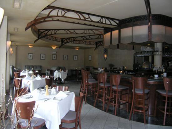 Carpe Diem Restaurant & Caterers Photo