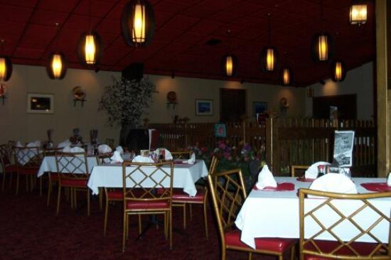 Mt Fuji Inn Omaha Menu Prices Amp Restaurant Reviews