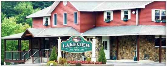 Averill Park Restaurants New York