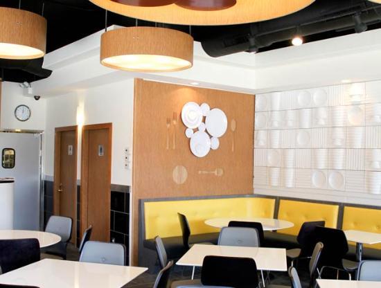 Imagen de Ken Kee Restaurant