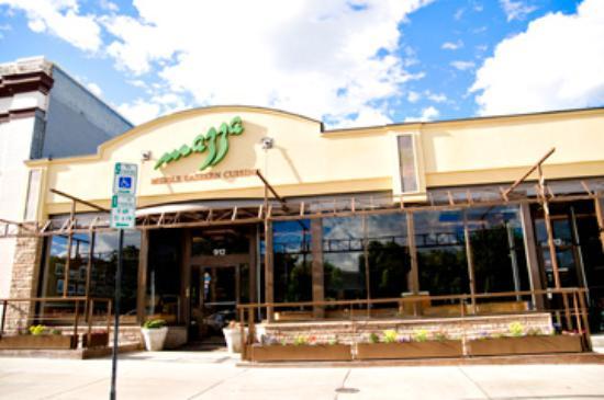 Best Fancy Restaurants In Salt Lake City
