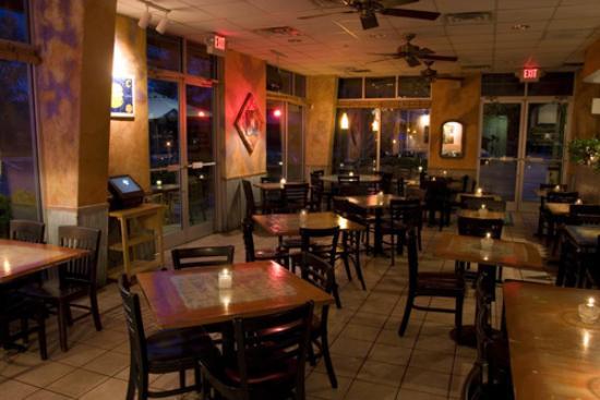 The 10 Best Restaurants Near Raleigh-Durham Airport Rdu-6055