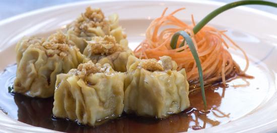 Haad Thai Restaurant