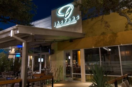 Jasper 39 s plano menu prices restaurant reviews for Plano restaurante