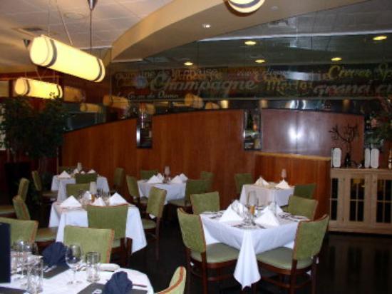 Mignon plano menu prices restaurant reviews for Plano restaurante