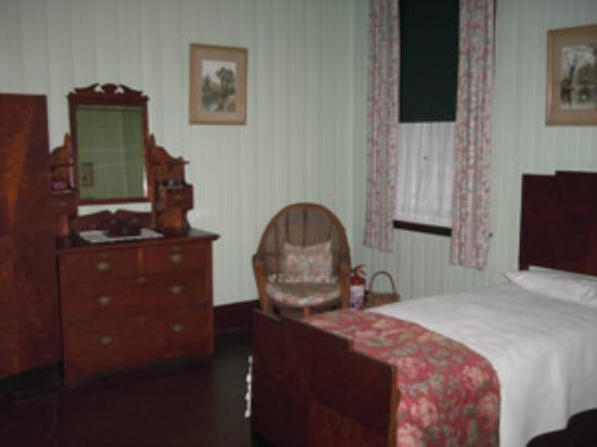 Foto de Smuts House Museum