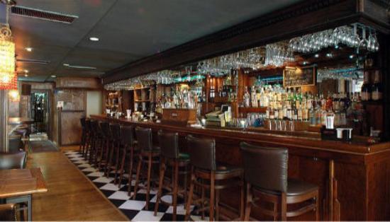 10 Restaurants Near Hilton Garden Inn Albany Medical Center