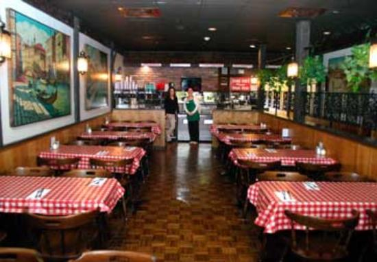 Restaurants In Lexington Ma Best Restaurants Near Me
